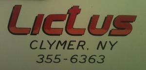 Lictus Keystone Oil Amp Propane